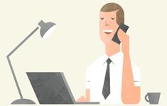 97198-sustainability-office-man-235x150-1